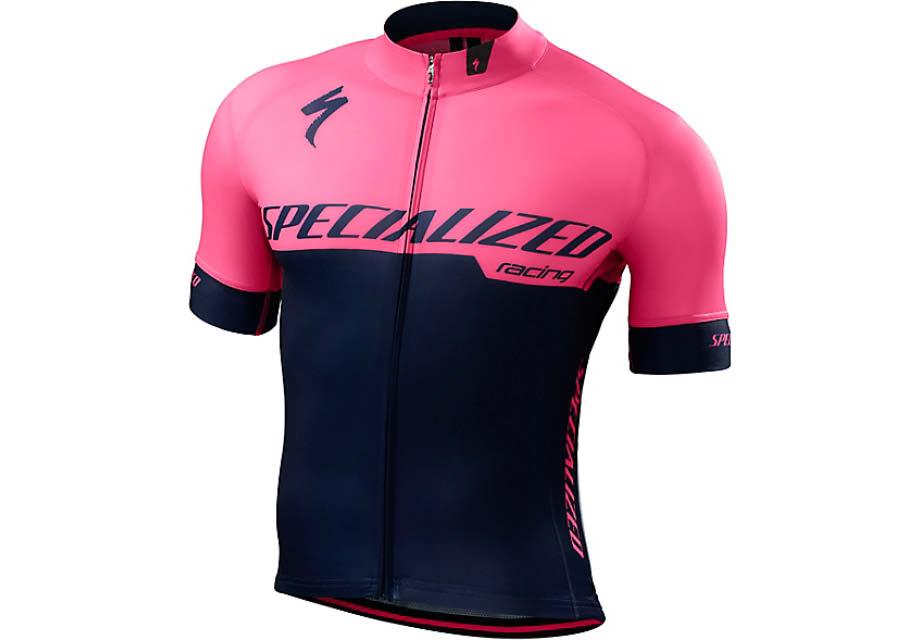 sl-expert-jersey-navy-neon-pink-team