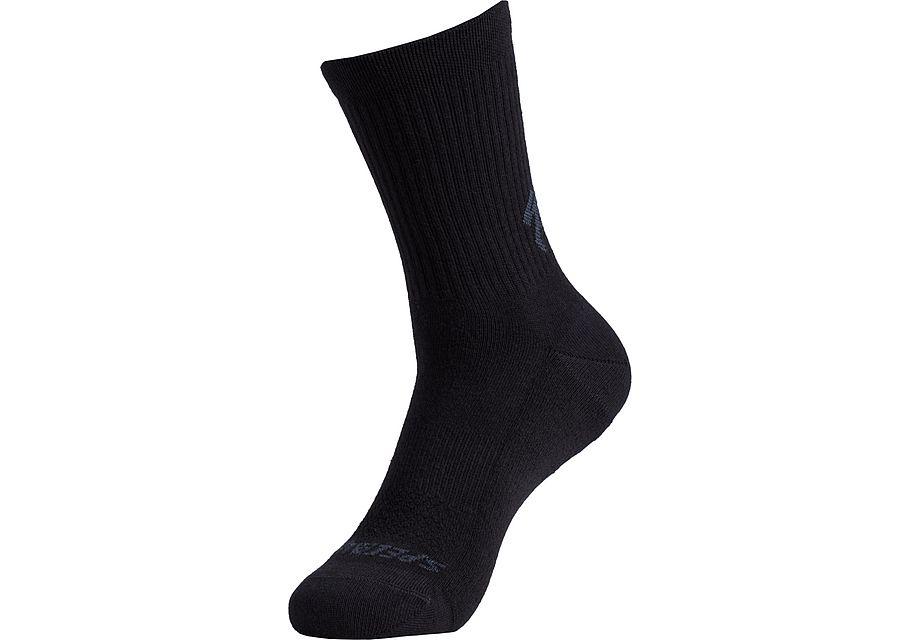 cotton-tall-socks-black