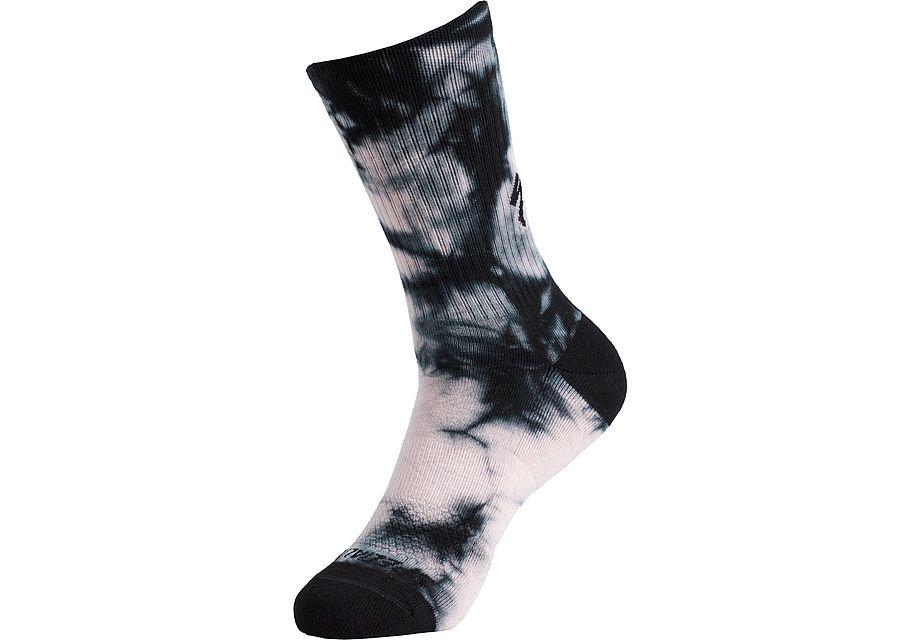 cotton-tall-socks-blush-altered