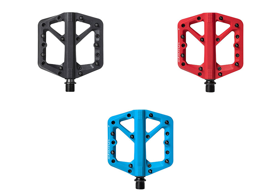 crankbrothers-pedal-stamp-1-small