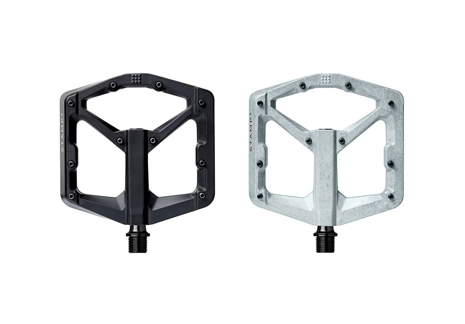 crankbrothers-pedal-stamp-2-large
