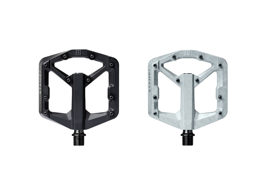 crankbrothers-pedal-stamp-2-small