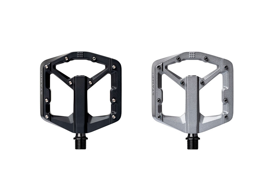crankbrothers-pedal-stamp-3-small