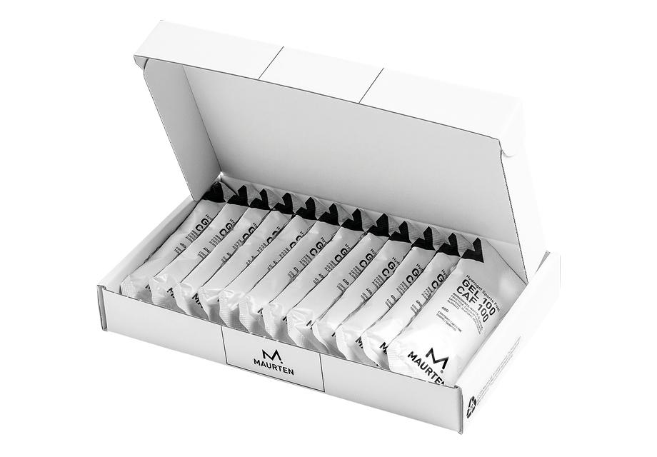 maurten-gel-100-caf-100-box