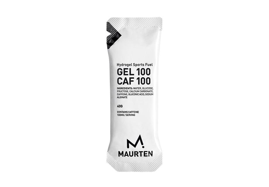 maurten-gel-100-caf-100