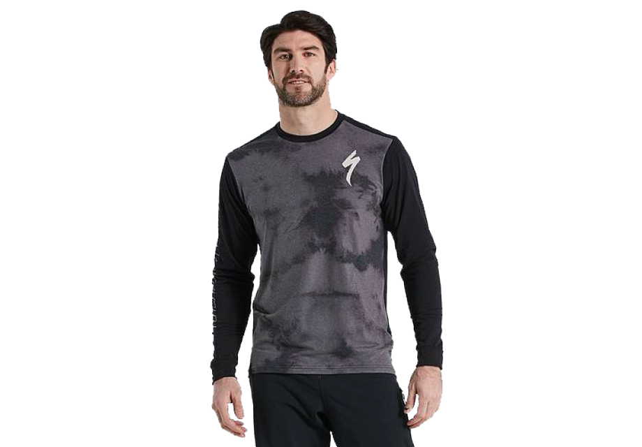 mens-altered-edtion-trail-long-long-sleeve-jersey-smoke