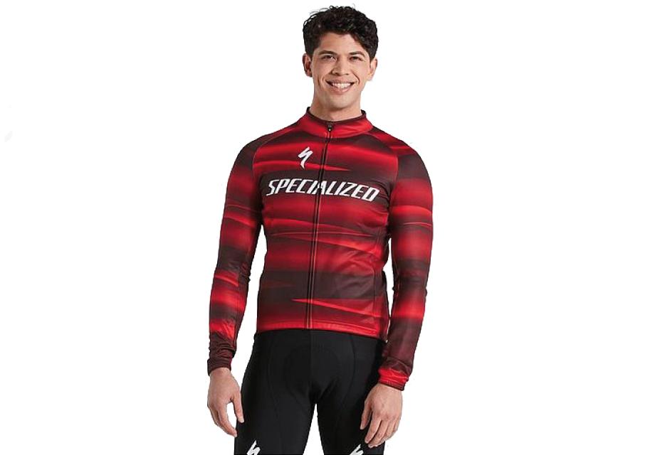 mens-factory-racing-team-sl-expert-softshell-jersey-black-red