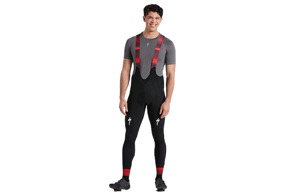 mens-factory-racing-team-sl-expert-thermal-bib-tights-black-red