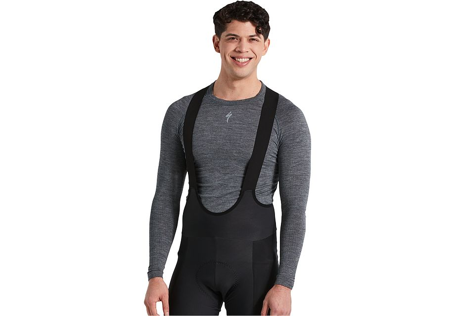mens-merino-seamless-long-sleeve-base-layer