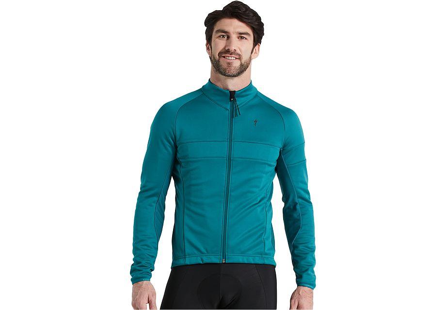 mens-rbx-softshell-jacket-tropical-teal