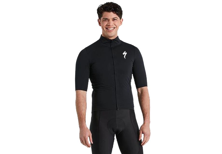 mens-sl-pro-rain-jersey-black