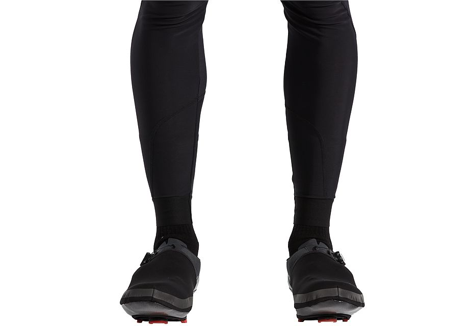 neoprene-toe-covers-black