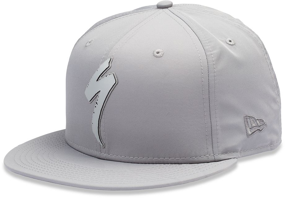 new-era-9fifty-snapback-s-logo-hat-light-grey