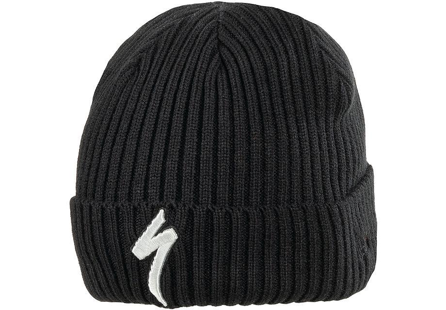 new-era-cuff-s-logo-beanie-black-dove-grey