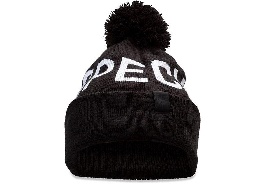 new-era-pom-specialized-beanie-black