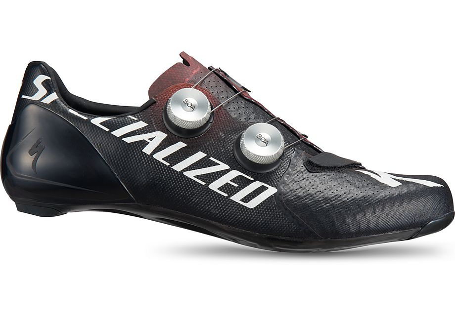 s-works-7-road-shoes-speed-of-light-collection