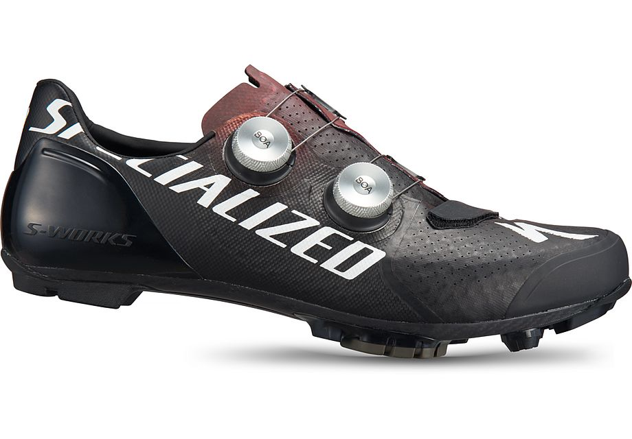 s-works-recon-mountain-bike-shoes-speed-of-light-collection