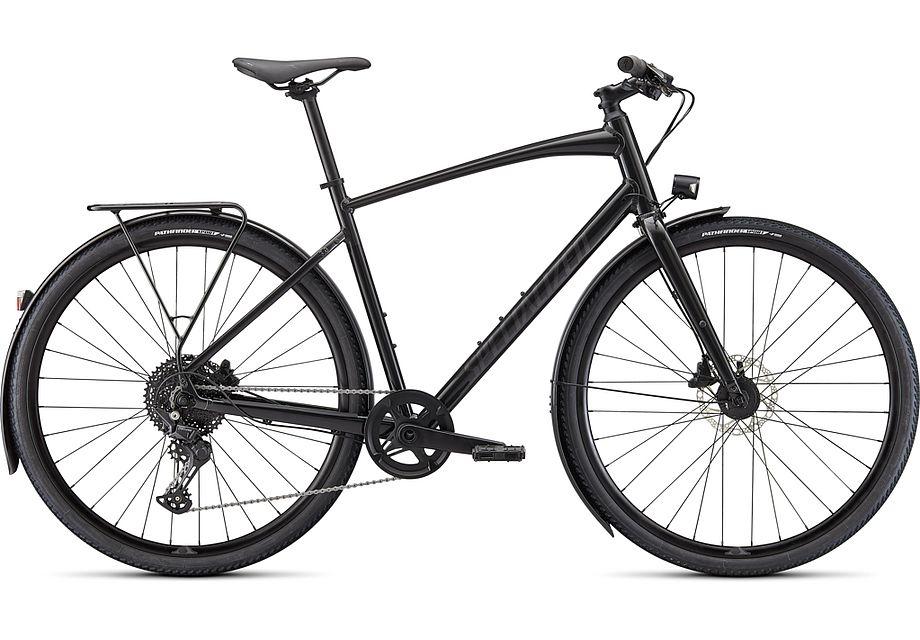 sirrus-x-3-0-eq-gloss-nearly-black