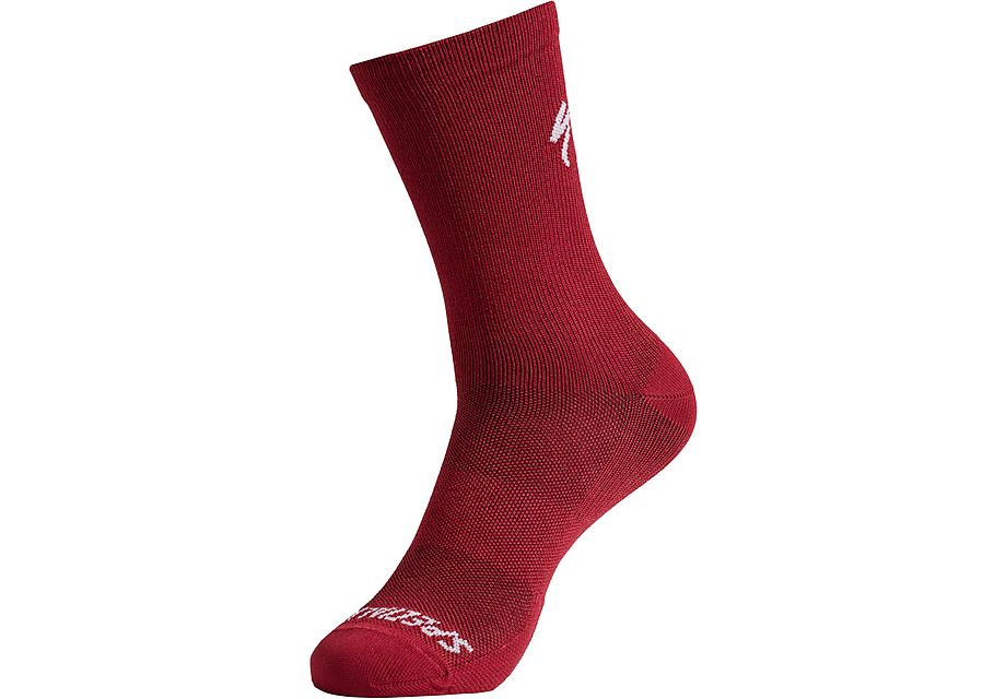 soft-air-road-tall-sock-speed-of-light-collection-infrared