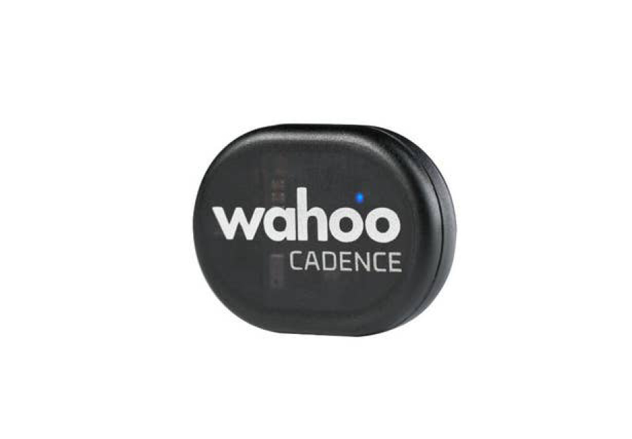 wahoo-rpm-cycling-cadence-sensor