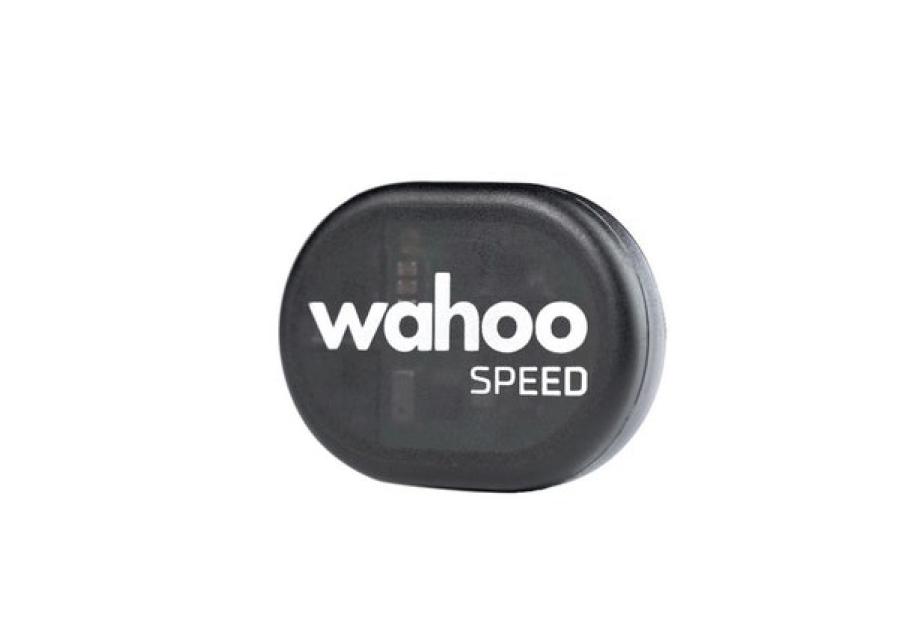 wahoo-rpm-cycling-speed-sensor