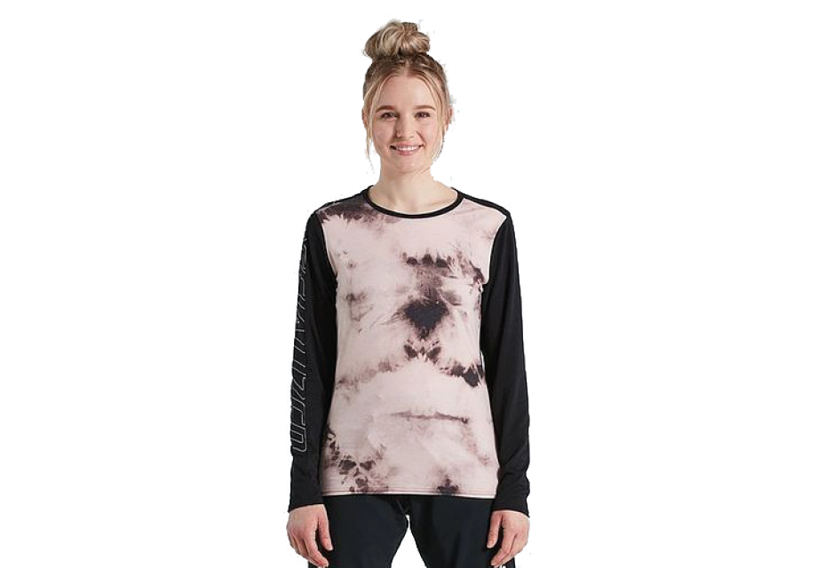 womens-altered-edition-trail-long-sleeve-jersey-blush