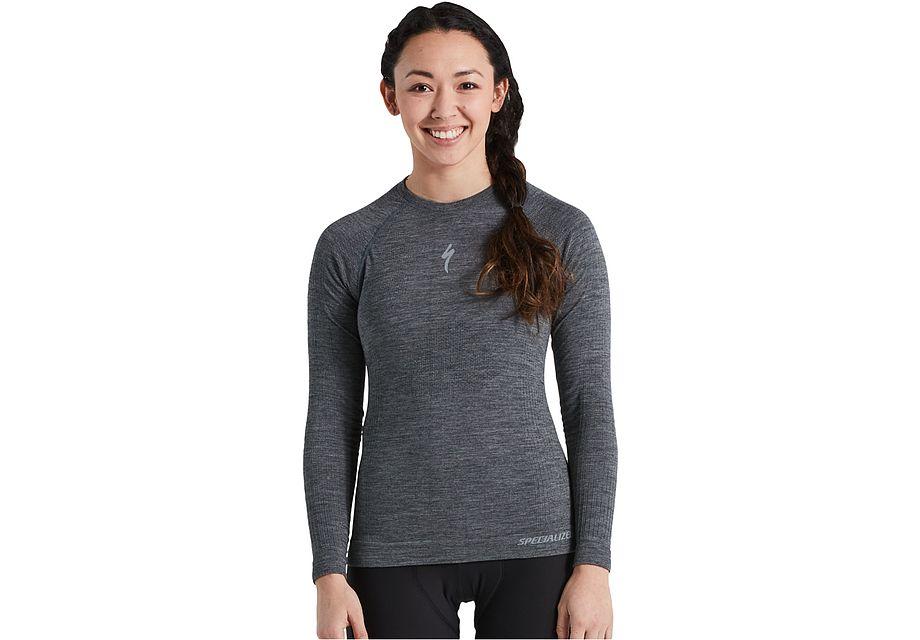 womens-merino-seamless-long-sleeve-base-layer