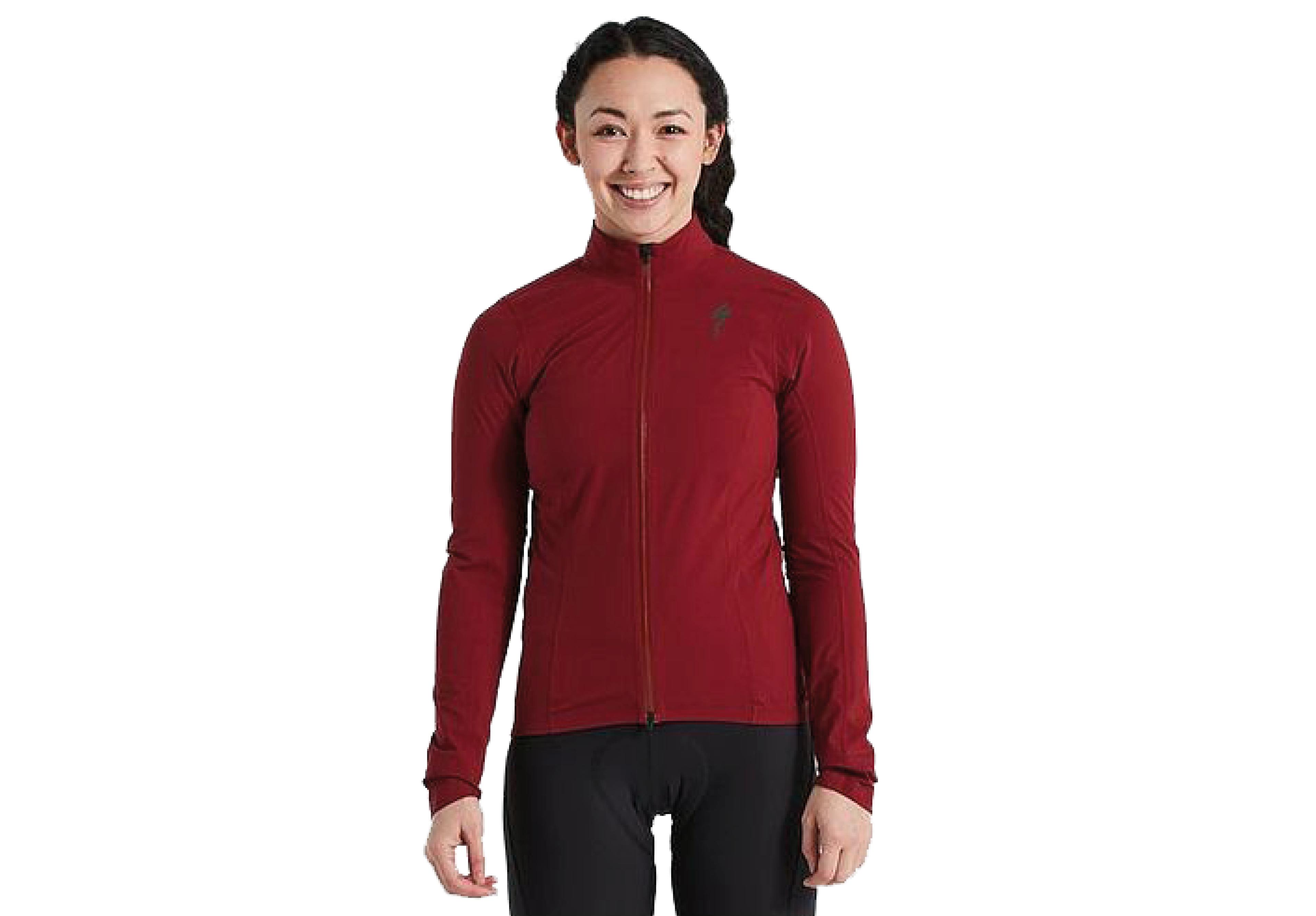 womens-rbx-comp-rain-jacket-maroon