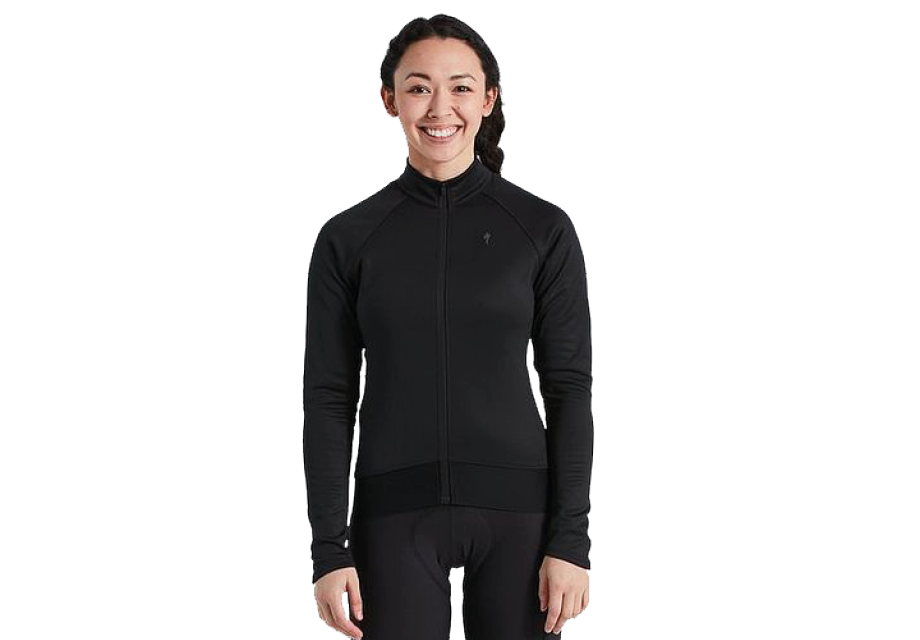 womens-rbx-expert-long-sleeve-thermal-jersey