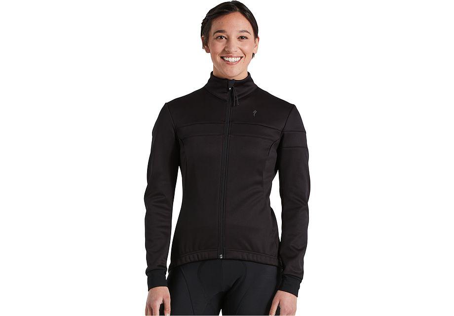 womens-rbx-softshell-jacket-black