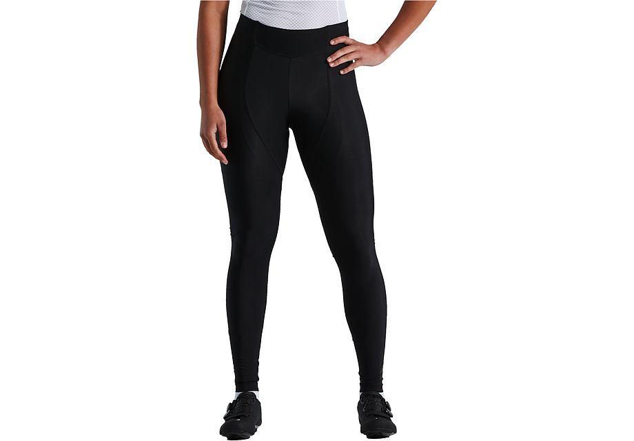 womens-rbx-tights-black